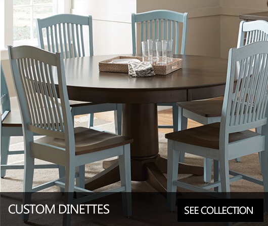 Home & Bedroom Furniture Store in Long Island | One Ten Home ...