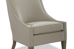 Craftmaster Living Room Chair 047410