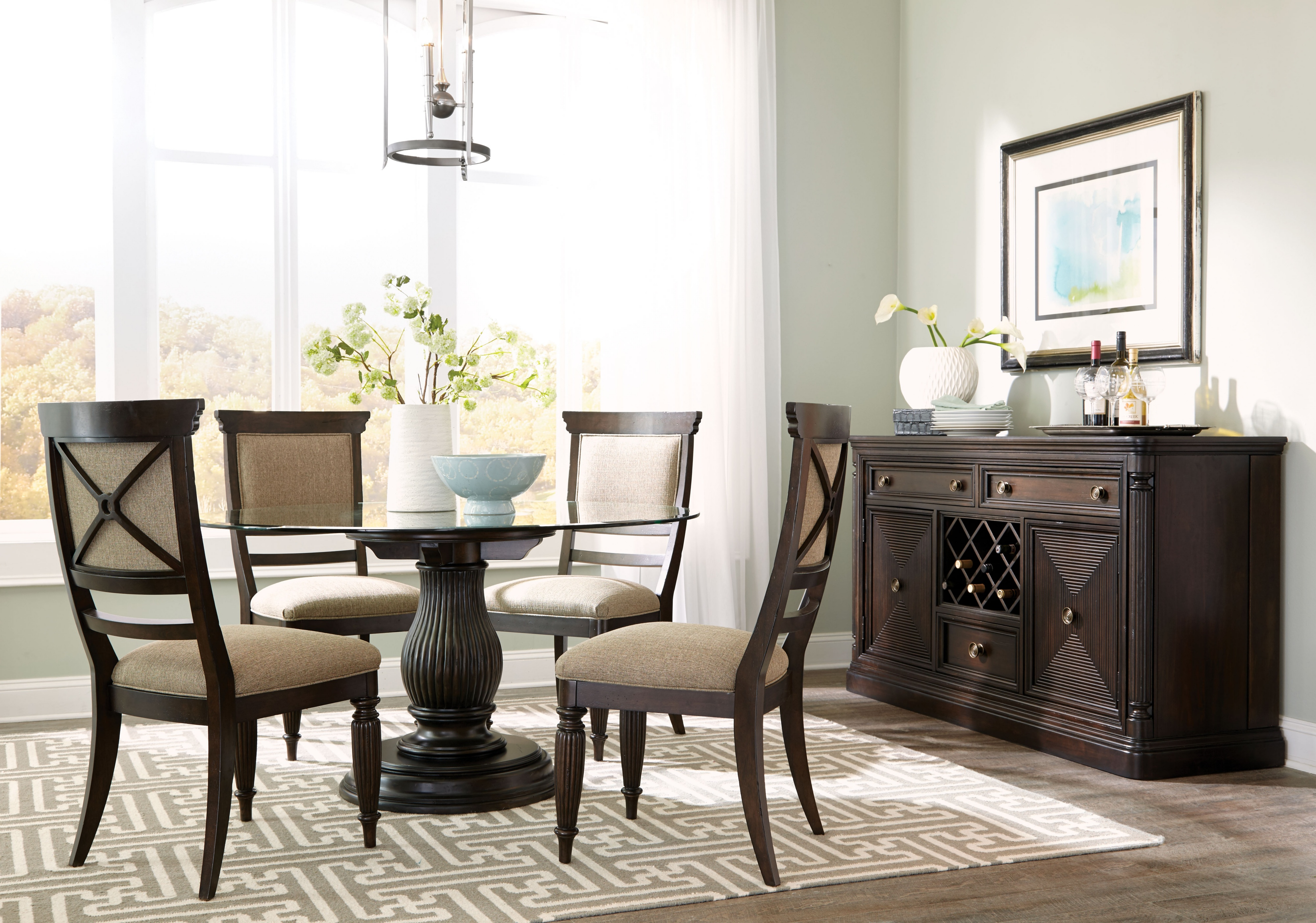 Broyhill Dining Room Broyhill Dining Room Furniture Reviews Indiepretty