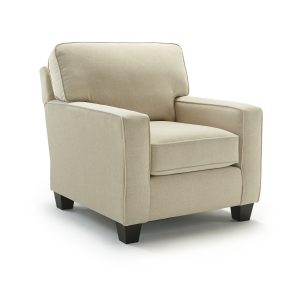 Cool Best Chairs One Ten Home Furnishings Evergreenethics Interior Chair Design Evergreenethicsorg