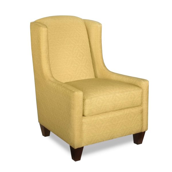 Craftmaster Living Room Chair - 035210