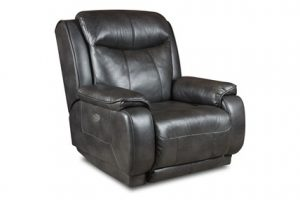 Southern Motion Velocity Rocker Recliner 1875P