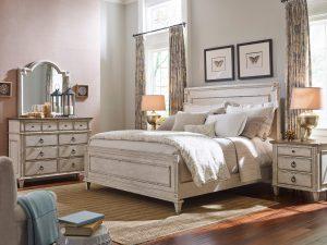 513-306R-040-131-420 Room