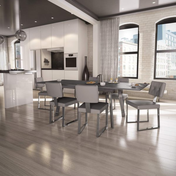 Modern & Contemporary Dining Room Furniture - Empire Set