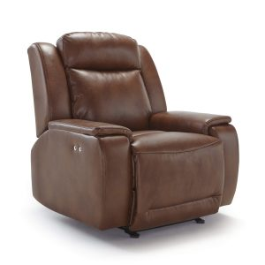 Best Home Furnishings Recliners And Chairs One Ten Home