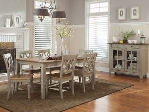 Liberty - Dining Rooms | One Ten Home Furnishings