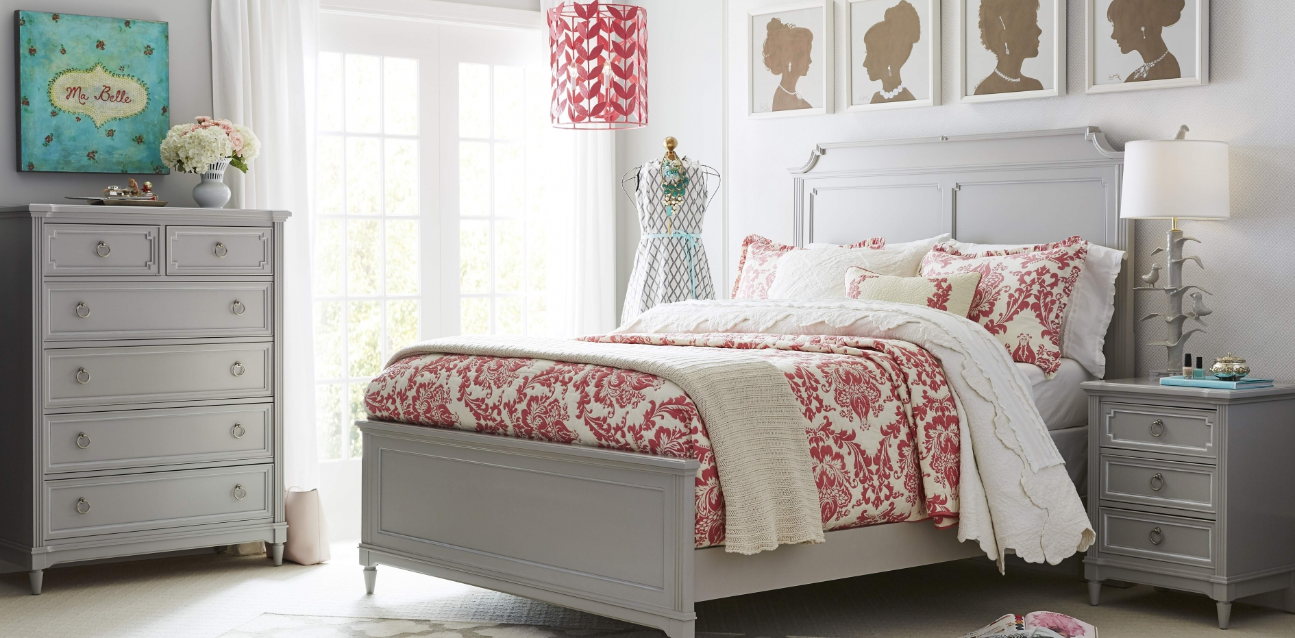 home & bedroom furniture store in long island   one ten home furnishings