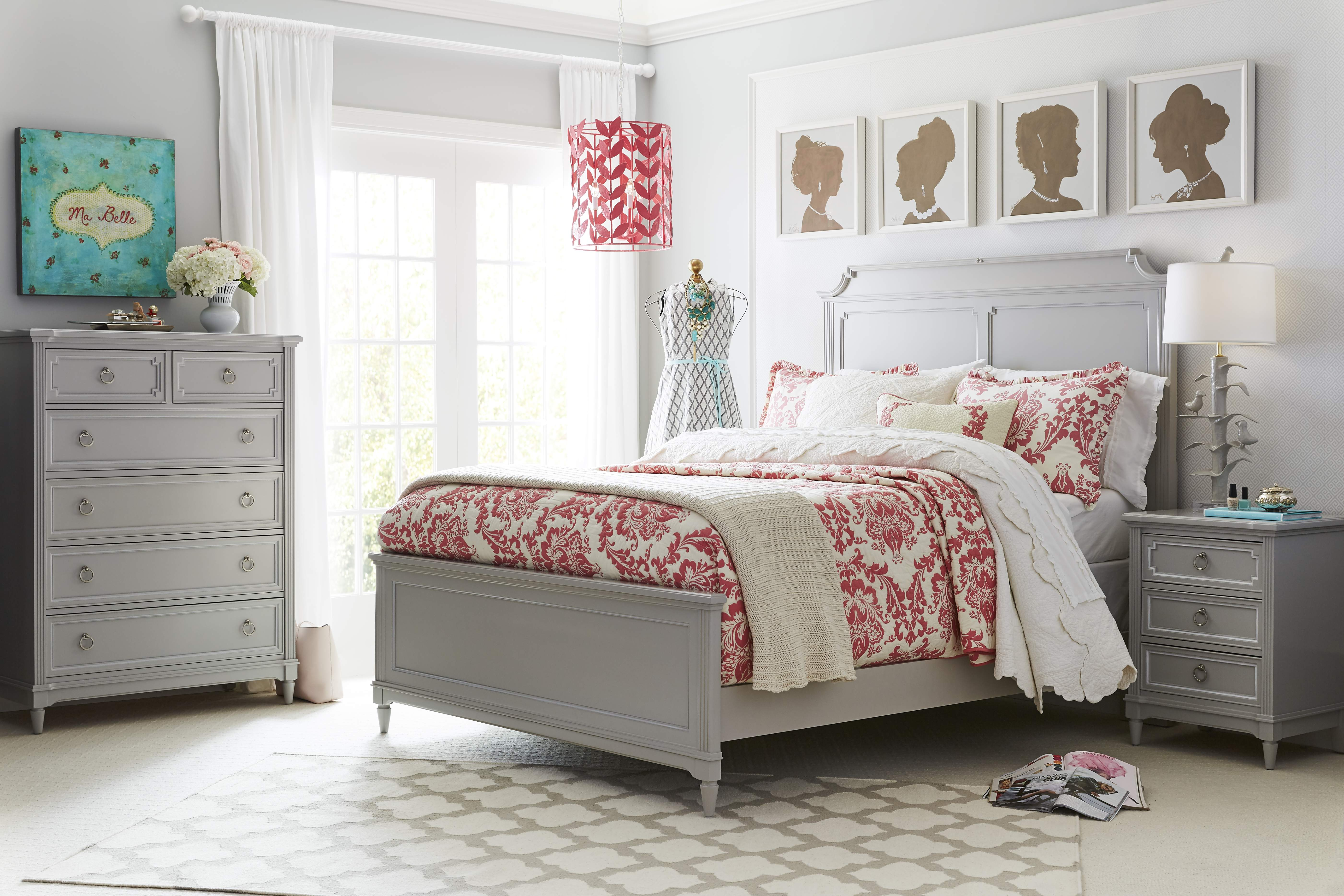Fine Bedroom Furniture Manufacturers Fine Bedroom Furniture Manufacturers Fine Bedroom