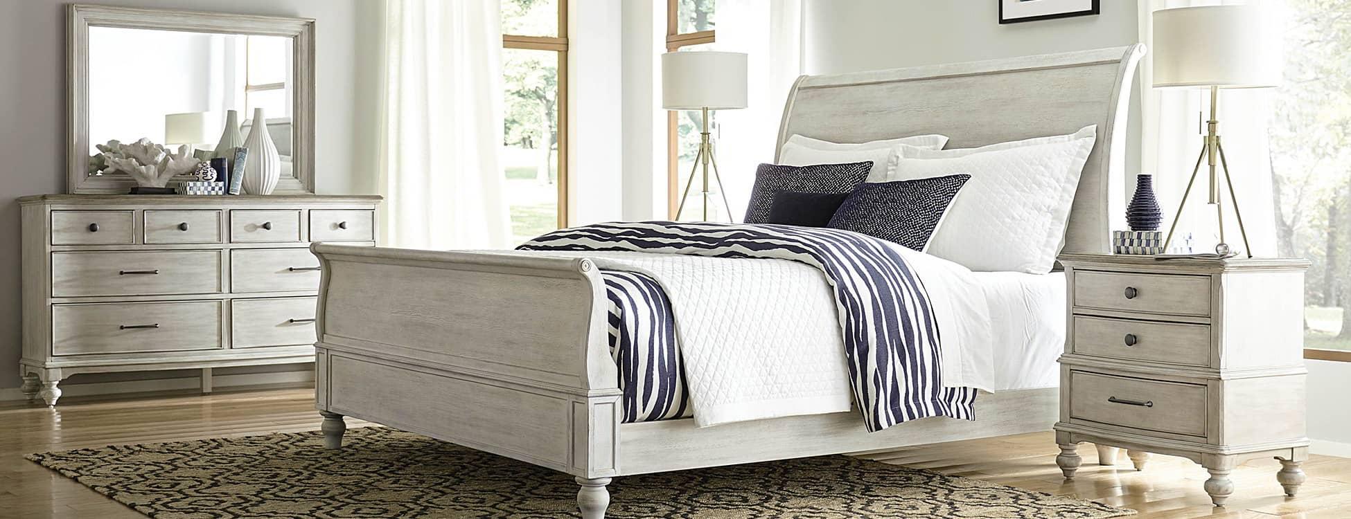 Litchfield-bedroom-copy