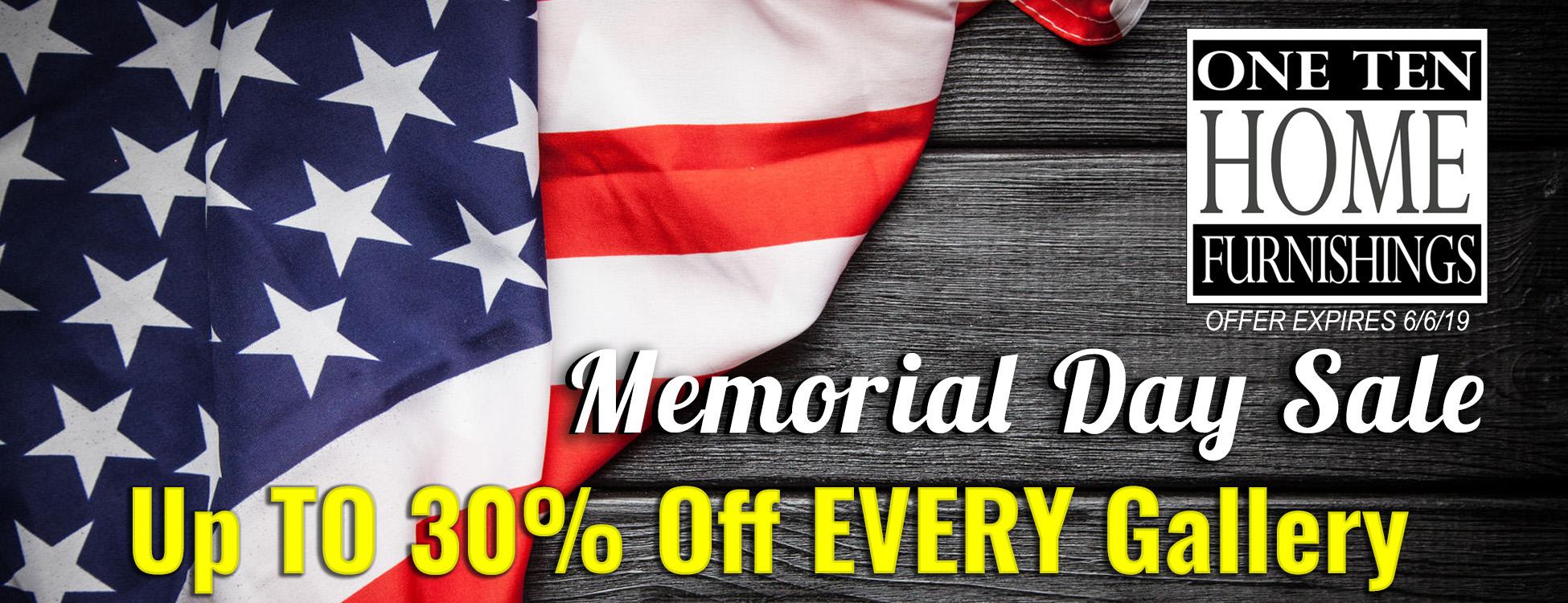 MemorialDay-expire