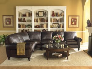Natuzzi leather furniture living room sets in long for Living room furniture long island