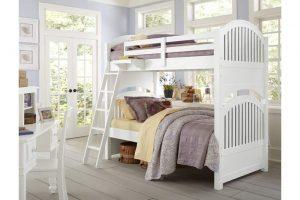 Adrian Bunk Bed