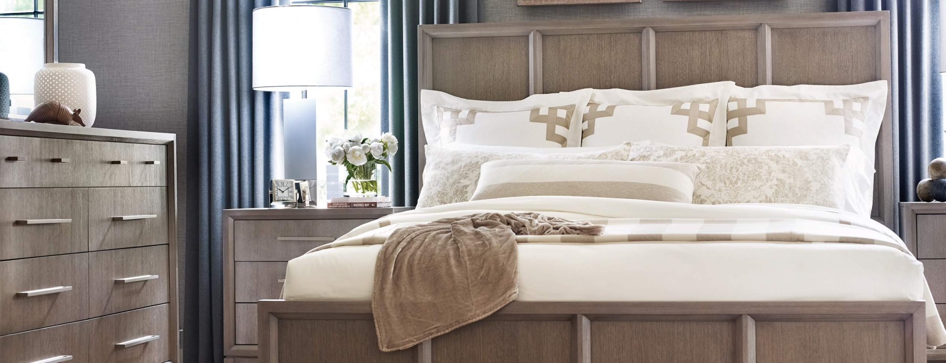 Home & Bedroom Furniture Store in Long Island | One Ten Home Furnishings