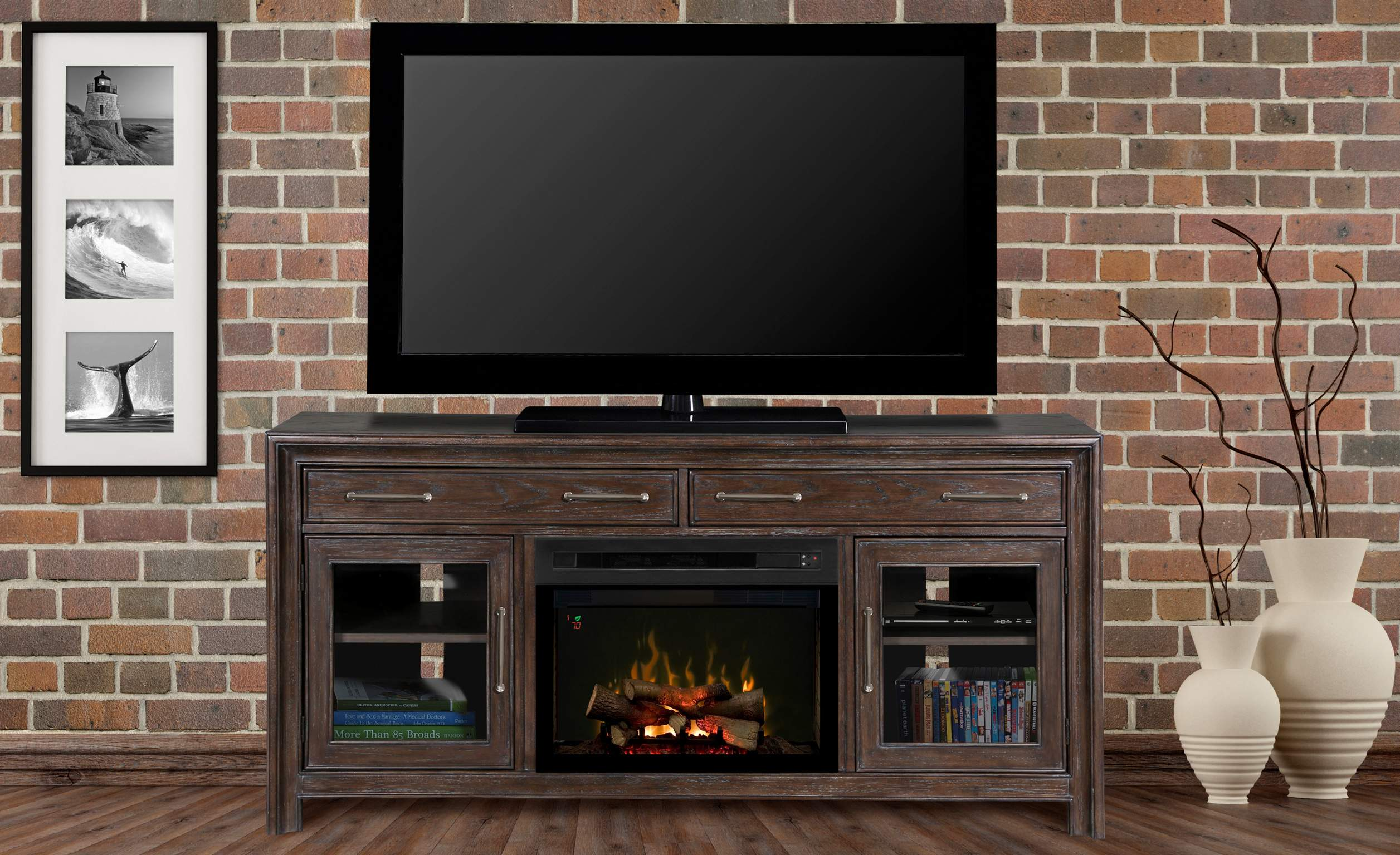 Home Amp Bedroom Furniture Store In Long Island One Ten