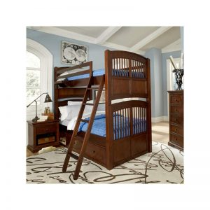 Hayden Bunk Bed