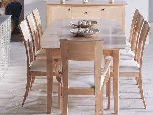Dining Room Furniture Sets, Tables & Chairs Store in Long Island ...
