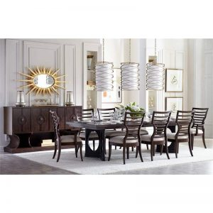 Virage Dining Room