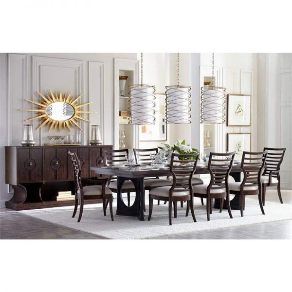 Virage Dining Room