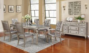 Danette Dining Room Collection Farmingdale NY