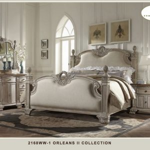 Homelegance Home Furniture Collections One Ten Home Furnishings