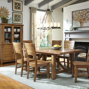 John Thomas Furniture Collections One Ten Home Furnishings