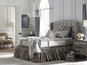 Kingsdown_Diamond Royale collection