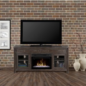 Woolbrook Media Console for sale in Farmingdale NY