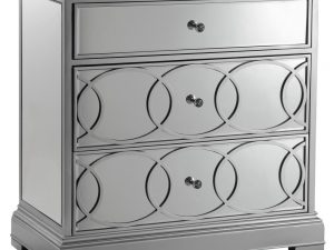 Emporia chest