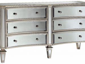 Fair Haven dresser