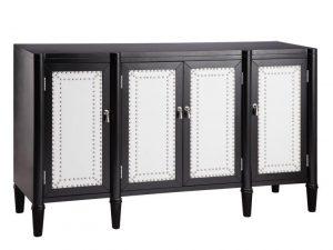 Harlond cabinet