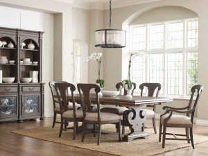 Greyson Dining Collection. Kincaid Montreat Bedroom