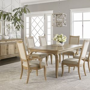 Admirable Dining Room Sets Tables And Chairs One Ten Home Furnishings Interior Design Ideas Truasarkarijobsexamcom