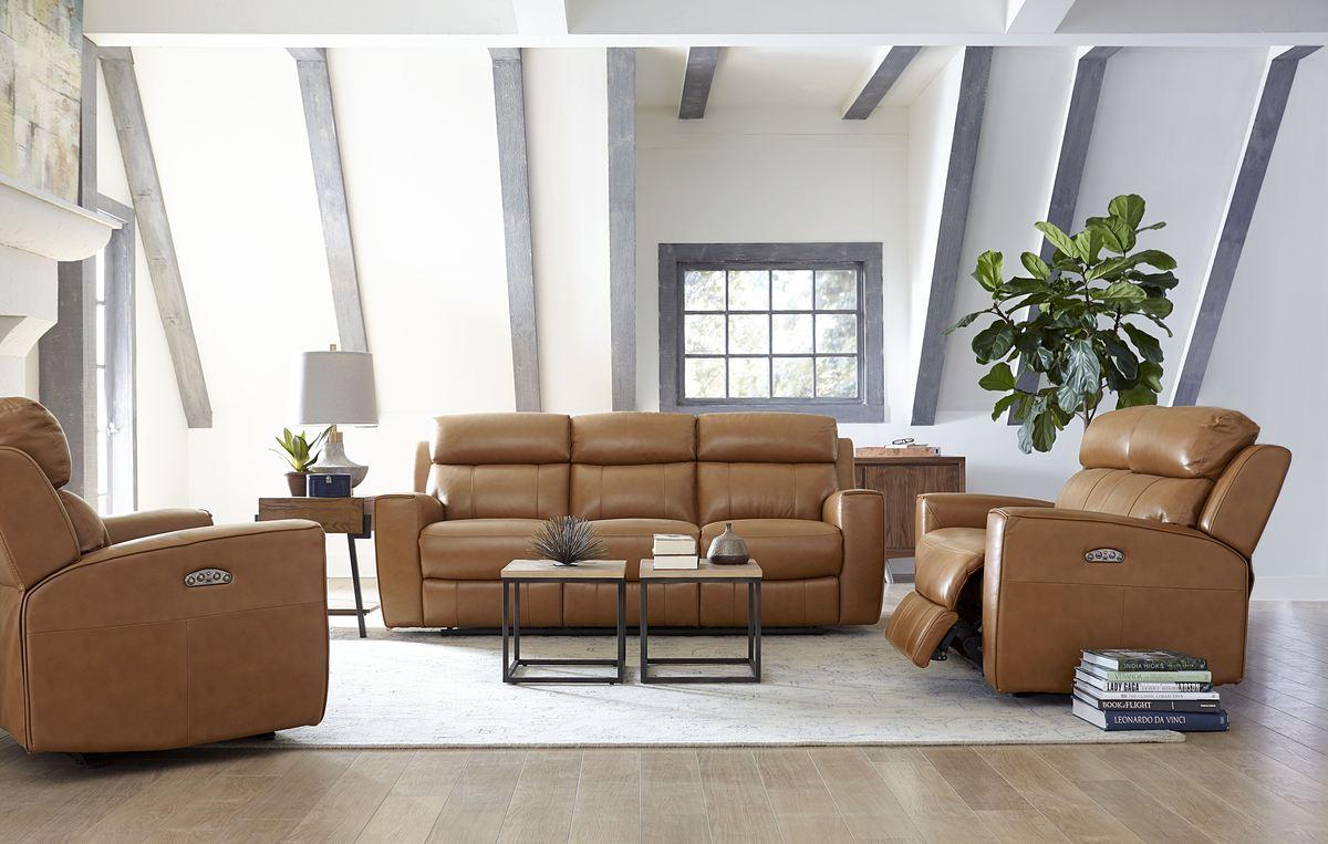 Stupendous Htl 10878 Reclining Sofa And Love Seat One Ten Home Machost Co Dining Chair Design Ideas Machostcouk
