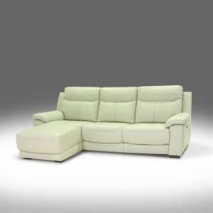 Htl Living Room Furniture Collections One Ten Home
