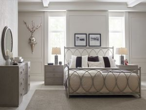Rachel Ray Cinema bedroom collection 7200