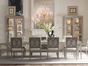 Rachel Ray Cinema dining collection 7200