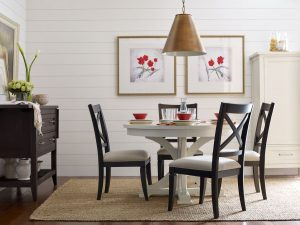 Rachel Ray Everyday dining collection 7004