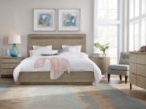 hooker furniture p bedroom home hadleigh horchow from