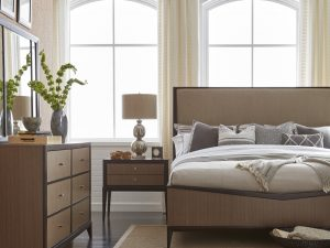 Legacy Classic Urban Rythym bedroom