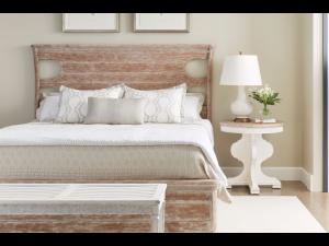 Stanley Juniper Dell bedroom (1)