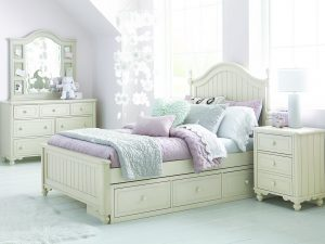 Summerset Taupe