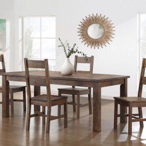 Global Furniture Group One Ten Home Furnishings
