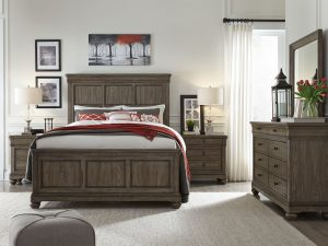 Legacy classic Hartland Hills 7460