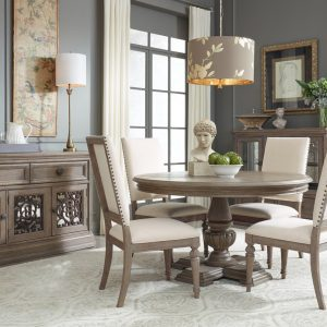 Legacy Classic Manor House Dinette Long Island