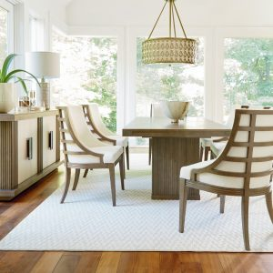 Synchronicity Dining Room Collection Long Island NY