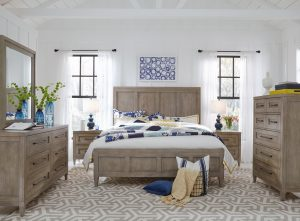 Legacy Classic Breckenridge Bedroom 8530 for Sale in Farmingdale NY