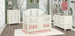 Adele Nursery Collection Farmingdale NY