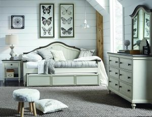 Brookhaven Youth Bedroom Collection Long Island NY