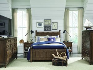 Lake House Bedroom Collection Farmingdale NY