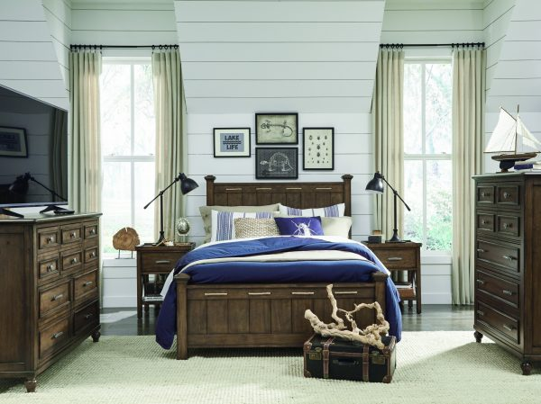 Lake House Bedroom Collection Farmingdale NY